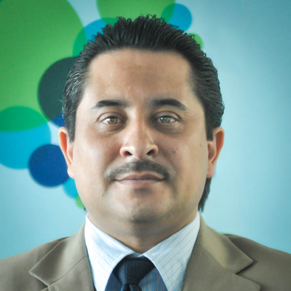 Alfonso Solano