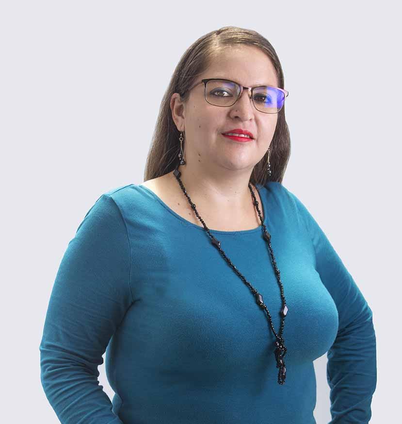 Natalia Hernandez Naranjo